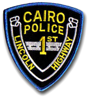 OH_Cairo patch