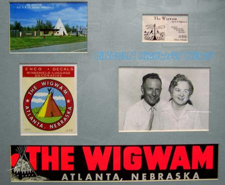 NE_FC Wigwam