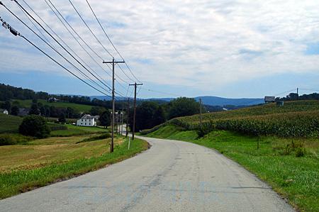 PA_Greensburg rural