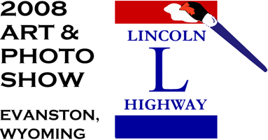 LHA 08 art logo