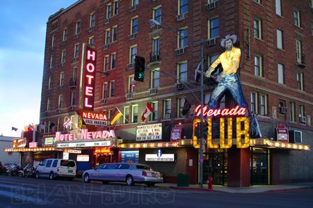 NV_Hotel Nevada
