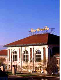 UT_Rio Grande Depot
