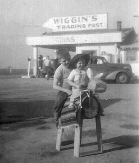 CA_Wiggins