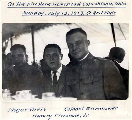 1919Convoy_EisenhowerLib.jpg