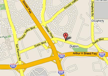 CA_DublinMap.jpg