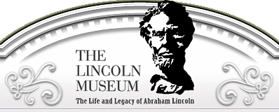IN_LincolnMuseumLogo.jpg