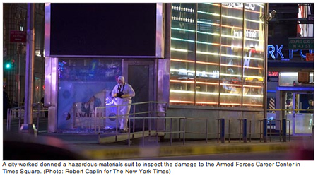 NY_NYT_blast.jpg