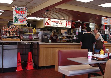 OH_81107_1873.jpg Hot Dog Shop