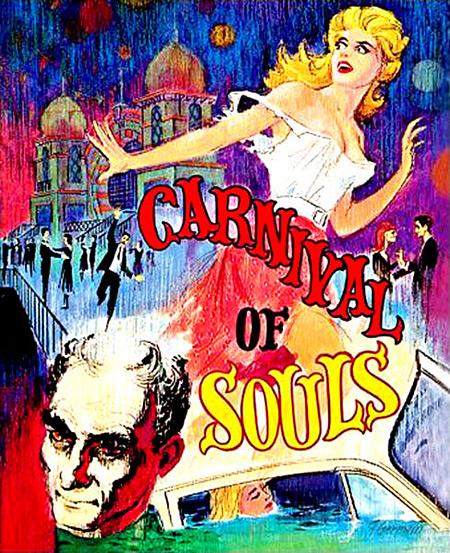 UT_CarnivalSouls.jpg