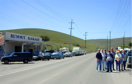 CA_Summit Garage