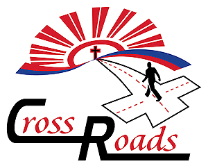 300_cross_roads_website