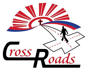 300_cross_roads_website