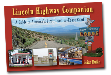 lincoln-highway-companion