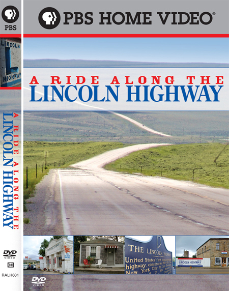 sebak_lincoln-highway_dvdf