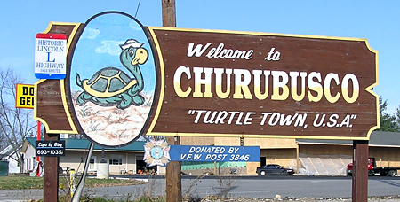 in_churubusco_sign