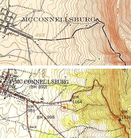 pa_mcconnellsburgmaps