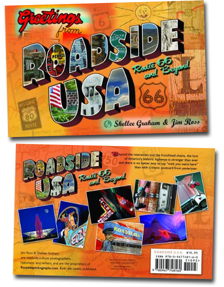 roadsideusa_book