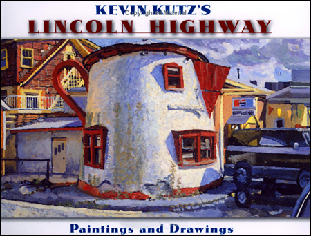 kutz_lincoln-highway-book