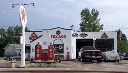 wi_gasstation