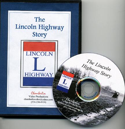 LHStory_DVD
