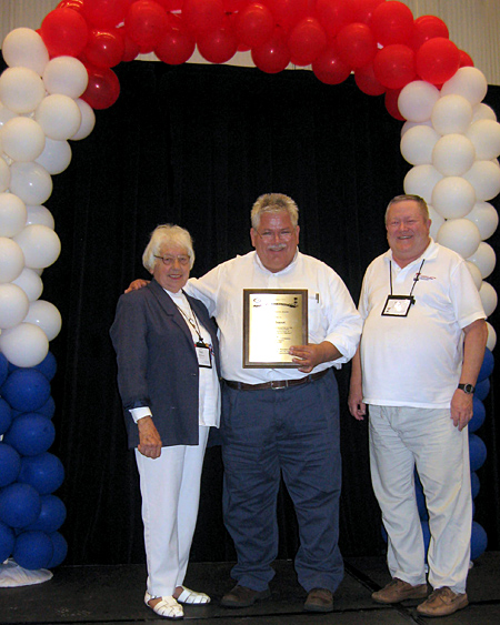 Crawford_Sebak_Franzwa award