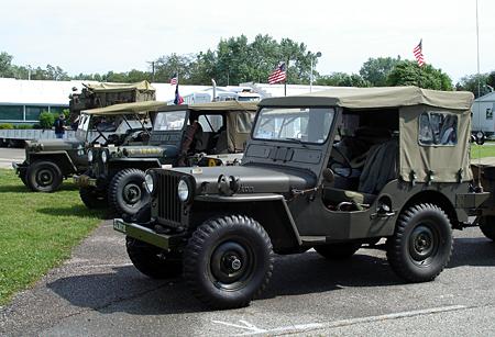IN_SB convoy_0030
