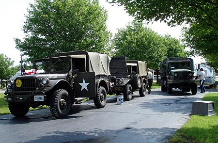 IN_SB convoy_0036