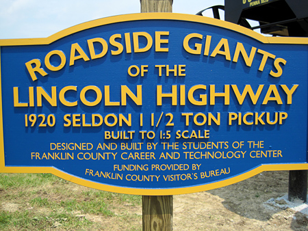 PA_GiantTruckSign