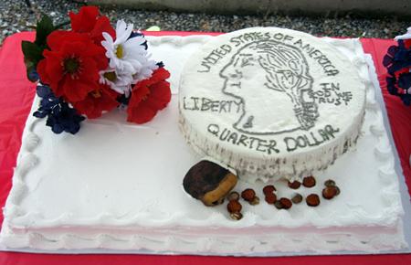 PA_LHHC RG quarter cake