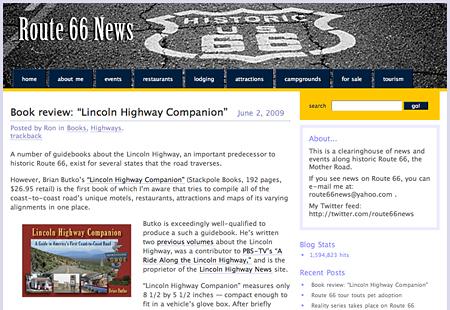 Rt66News_LHC