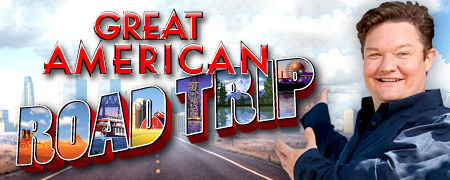 NBC_Road Trip logo