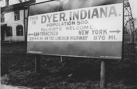 IN_Dyer sign