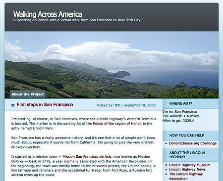 LH_WalkAcrossAmericaBlog