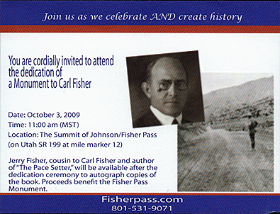 UT_FisherPass invite