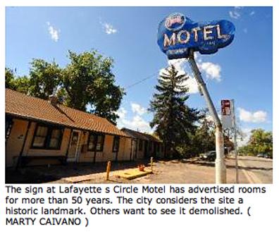CO_Lafayette_CircleMotel
