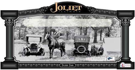 IL_JolietMural