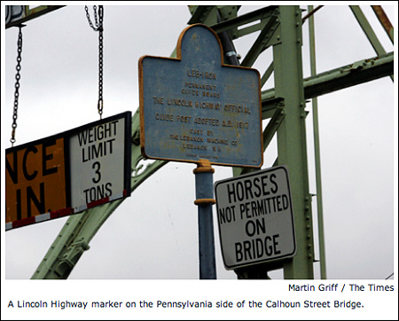 NJ_bridge marker