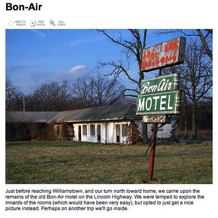 OH_BonAirMotel sign