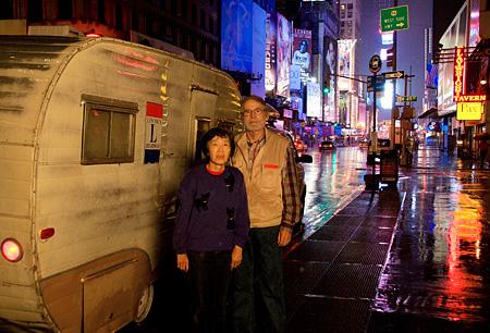 NY_NYC_McLane