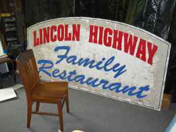 York PA | Lincoln Highway News