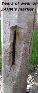 LH_IL_Joliet marker