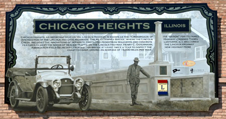 IL_Chicago Hts mural