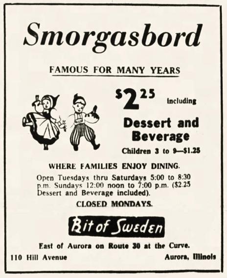 LH Sweden ad.1965.jpg