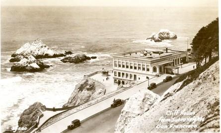 Cliff-House-3-JAM.jpg