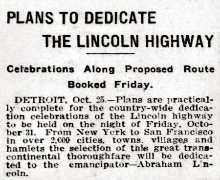 LHA Halloween Pgh Daily Post Oct26_1913.jpg