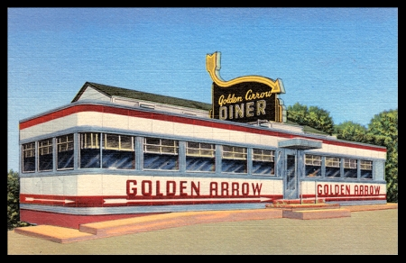 PA-Langhorne-Golden Arrow.jpg