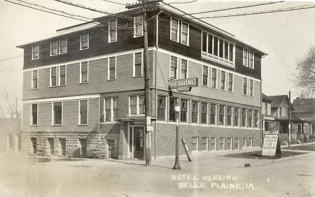 1922 Hotel.jpg